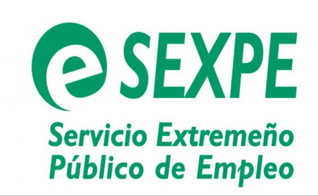 SEXPE servicio de extremeño público de empleo